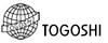 TOGOSHI
